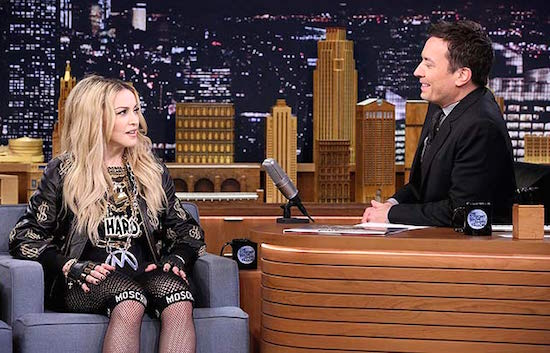 jimmy-fallon-BIM-6