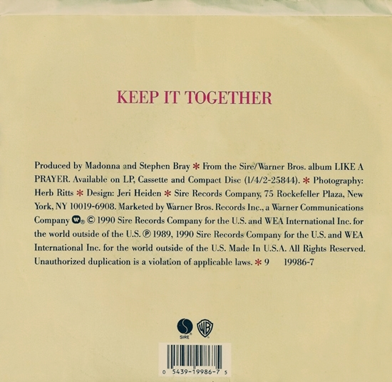keep-it-together-single-US-7inch-sleeve-back 550