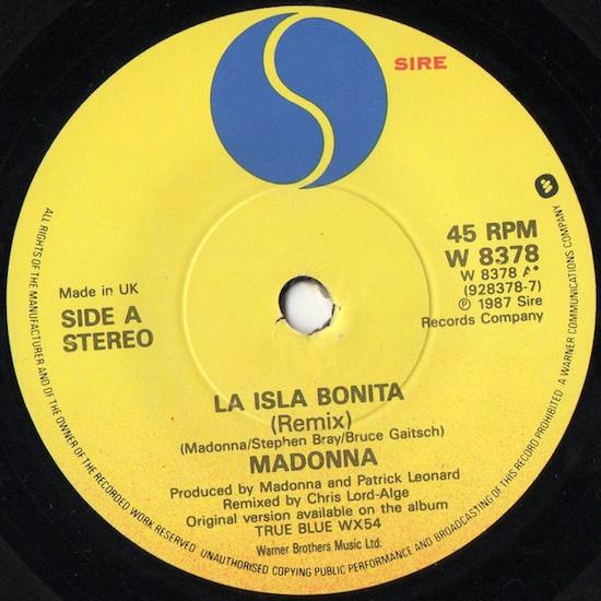 la-isla-bonita-april-25-2