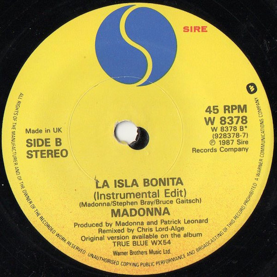 la-isla-bonita-april-25-3