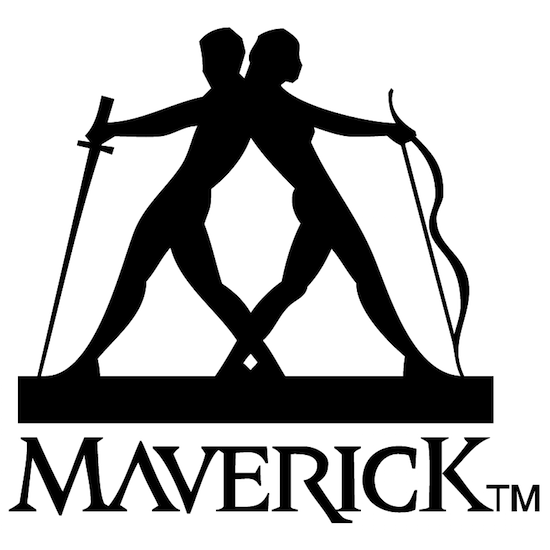 maverick-records-april-1992-1