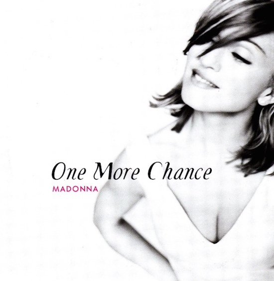 one-more-chance-poster-bag-1