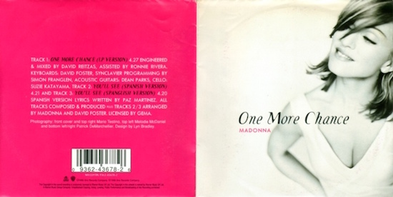 one-more-chance-poster-bag-5