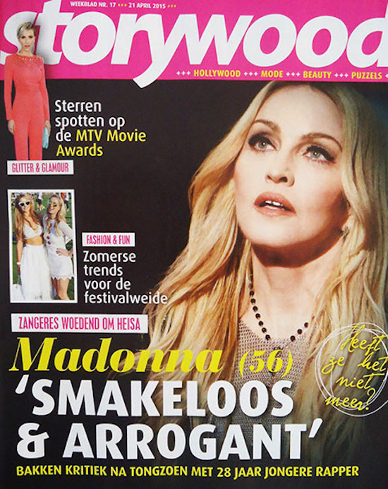 storywood-april-21-magazine-madonna