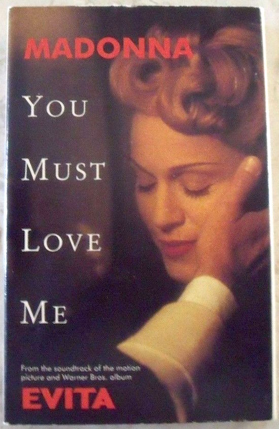 you-must-love-me-cassingle