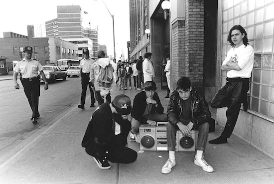 beastie-boys-maple-leaf-gardens