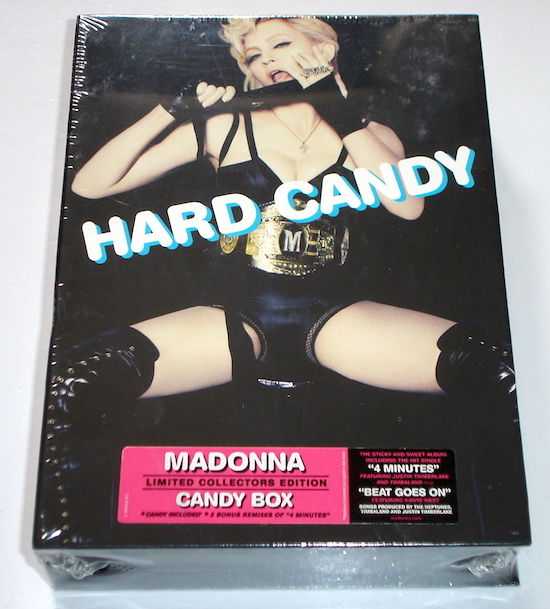 hard-candy-candy-box-1