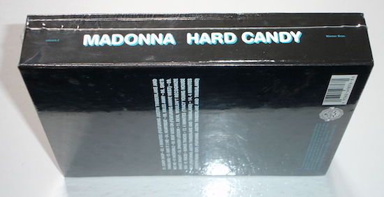 hard-candy-candy-box-3
