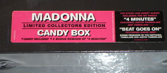 hard-candy-candy-box-5