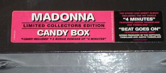 hard-candy-candy-box-5