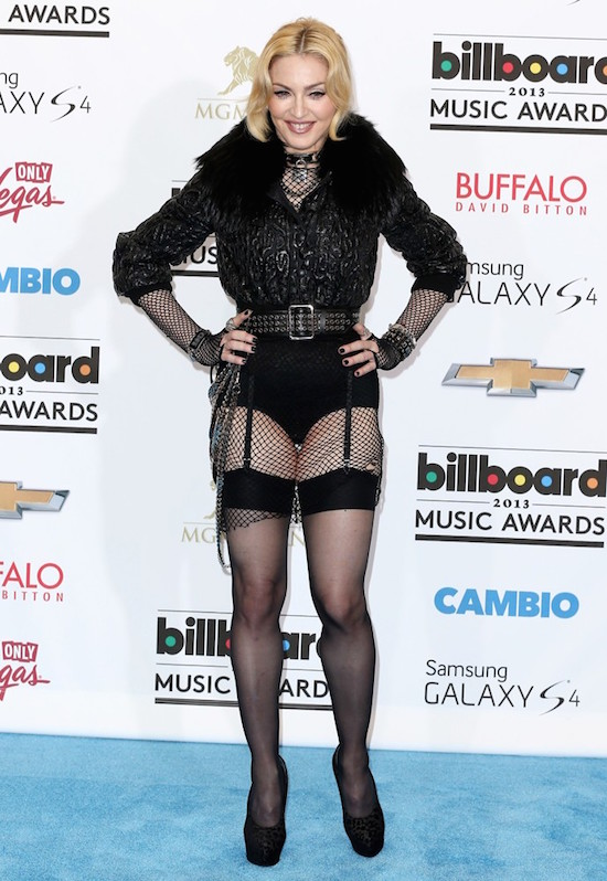 m-billboard-music-awards-2013-6