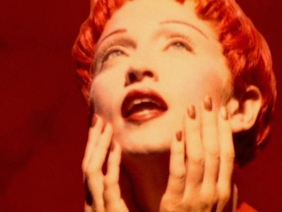 madonna-fever-video-2 550