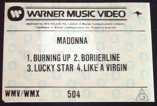 madonna-first-four-videos-3