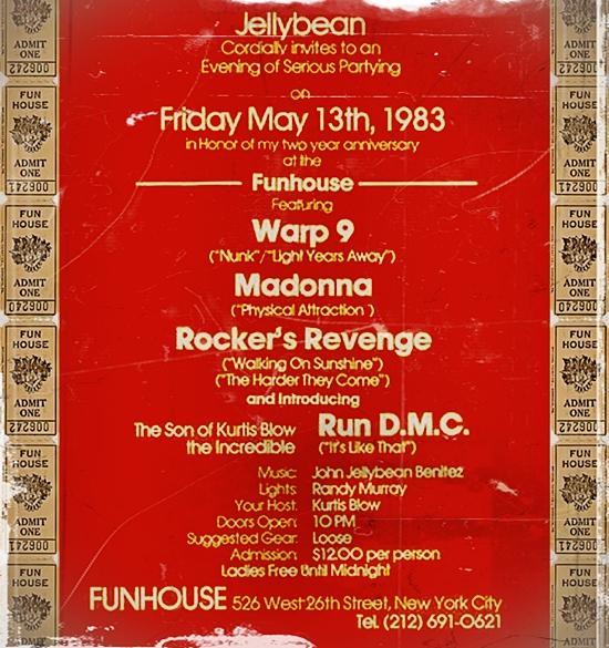 madonna funhouse may 13 1983 550