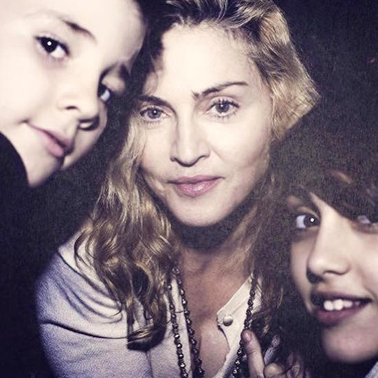 may10-madonna-mothers-day