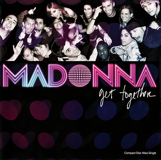 get together canadian maxi single cover 550