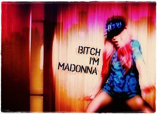 july-3-madonna-bitch-im-madonna