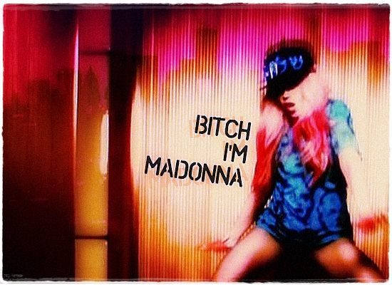 july-3-madonna-bitch-im-madonna