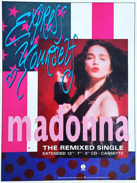 june-10-madonna-express-yourself