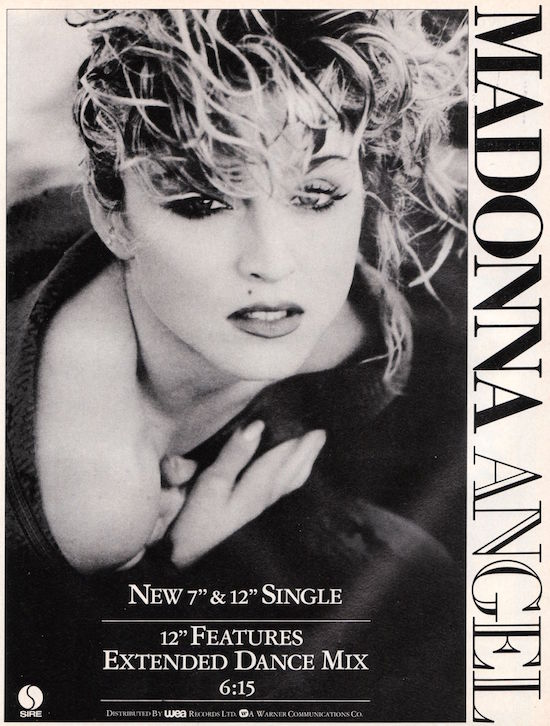 june-15-angel-promo-ad-madonna