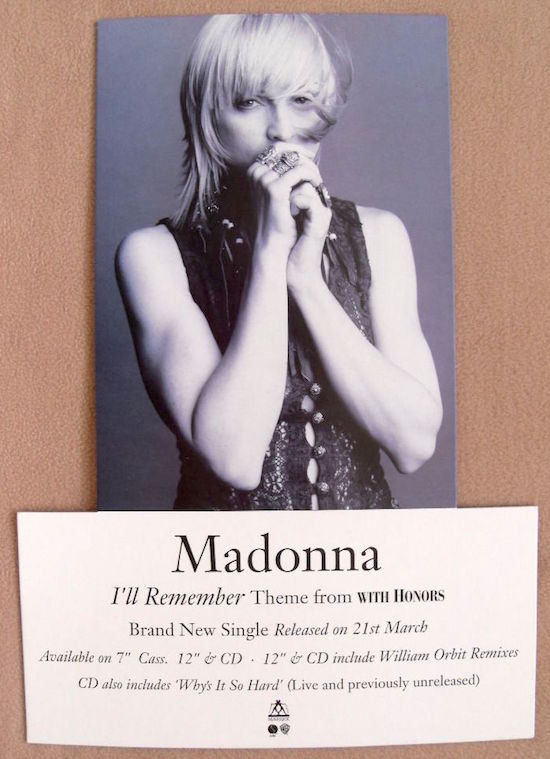 june-18-1994-madonna-i-ll-remember