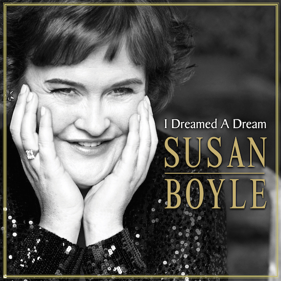 june-20-susan-boyle-youll-see-1