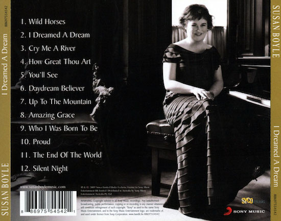 june-20-susan-boyle-youll-see-2