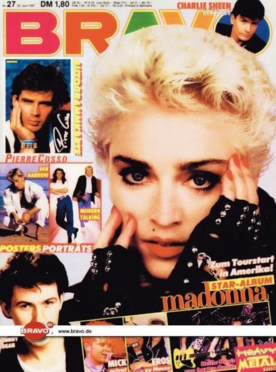 june-25-1987-madonna-bravo-magazine
