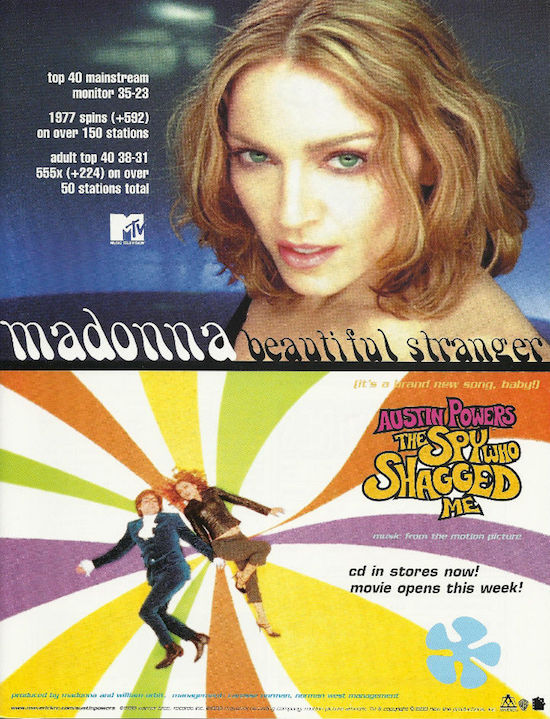 june-26-1999-madonna-beautiful-stranger