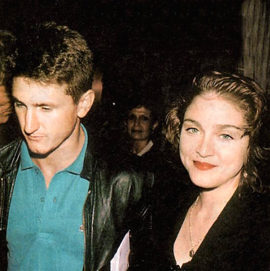 june-27-madonna-sean-spinks-fight-2