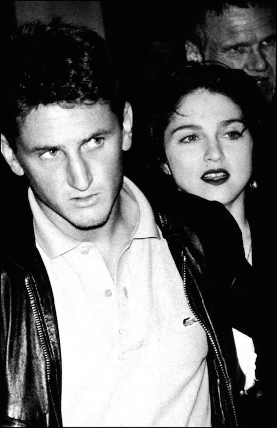 june-27-madonna-sean-spinks-fight-4