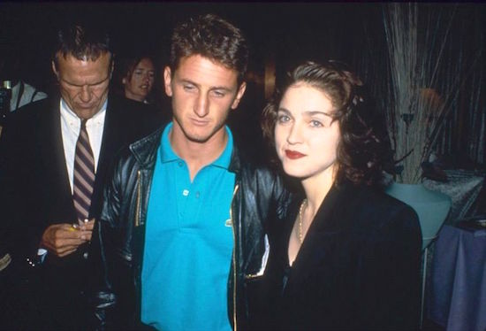 june-27-madonna-sean-spinks-fight-7