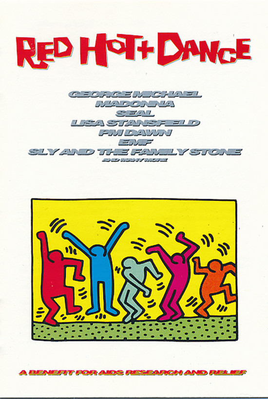 june-30-red-hot+dance-madonna