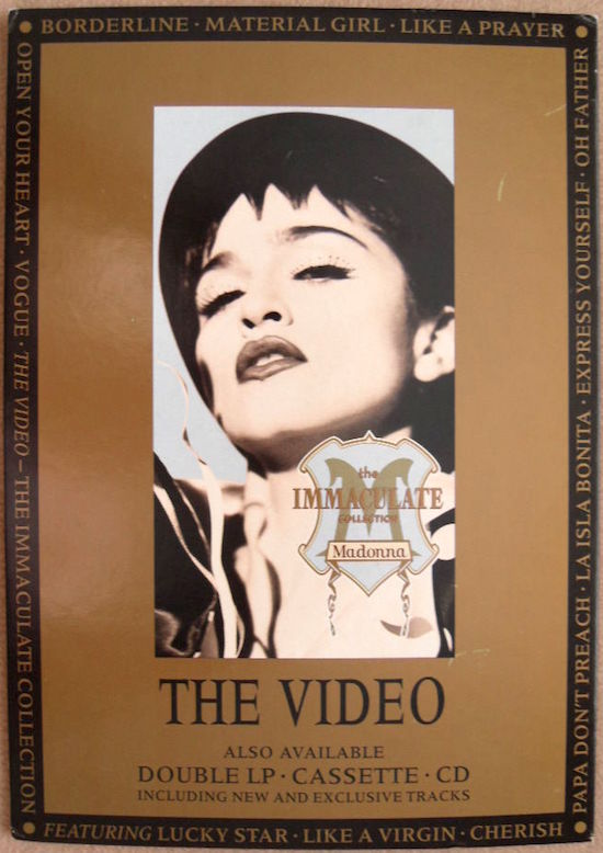 june-8-madonna-immaculate-video