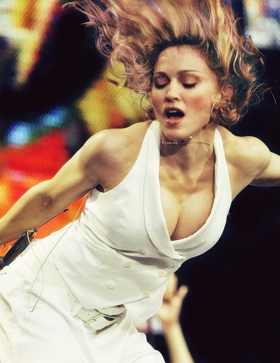 Image result for Madonna Live Aid 2005