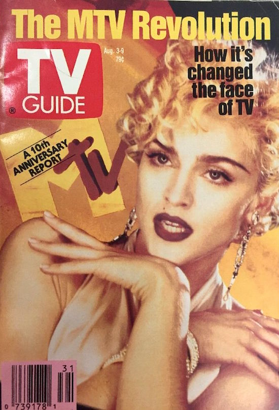 august-3-1991-tv-guide-1