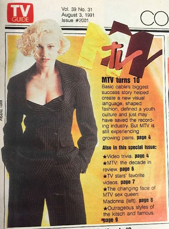 august-3-1991-tv-guide-2