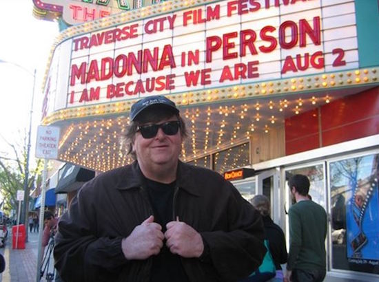 i-am-because-we-are-michael-moore-madonna-1