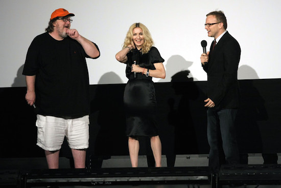 i-am-because-we-are-michael-moore-madonna-4