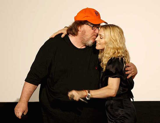 i-am-because-we-are-michael-moore-madonna-4b