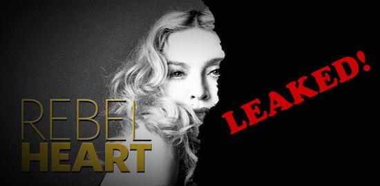 july-09-2015-rebel-heart-leak-0