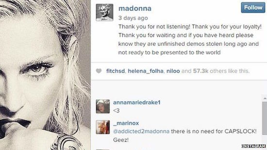 july-09-2015-rebel-heart-leak-1