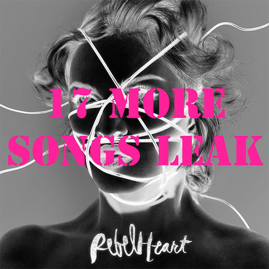 july-09-2015-rebel-heart-leak-3