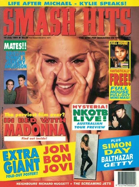 july-10-1991-1