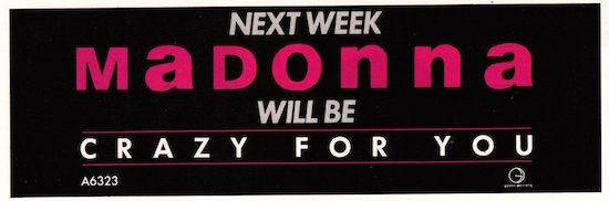 july-16-1985-2