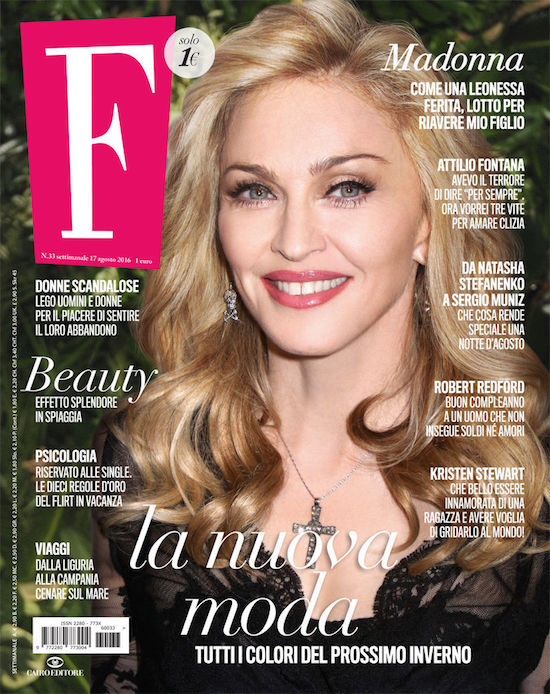 august-17-2016-f-magazine-italy