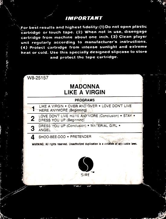 august-30-1985-b