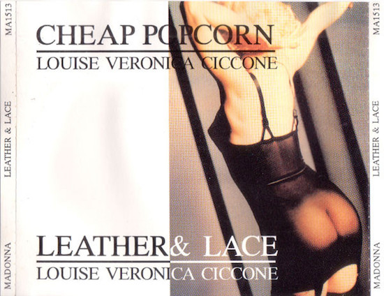 cheap-popcorn-leather-lace-1