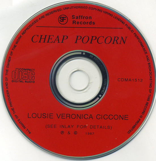 cheap-popcorn-leather-lace-2
