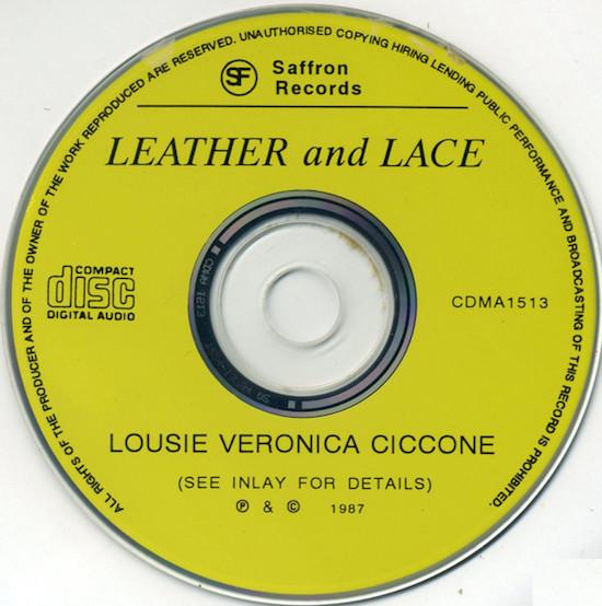 cheap-popcorn-leather-lace-3